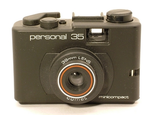 personal35